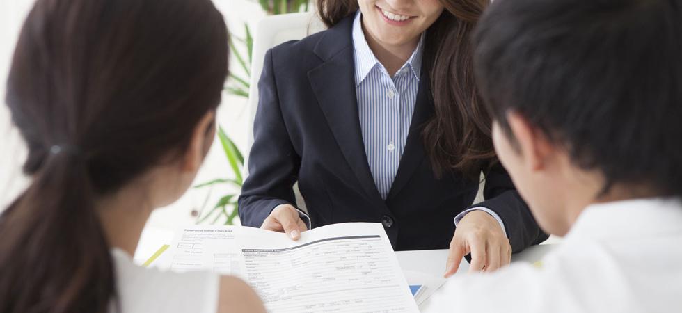 小額から始めてノウハウを学び、自分次第で投資の規模をさらに大きく。